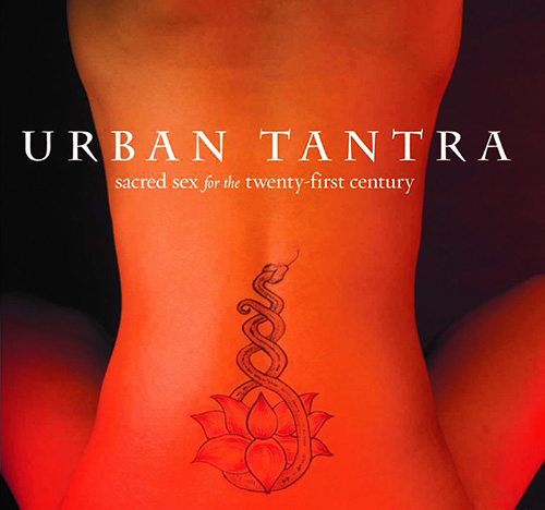 The Urban Tantra Experience