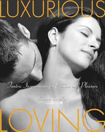 Luxurious Loving